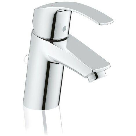 Grohe eurosmart new monocomando lavabo (1 pz)