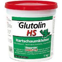 Colla x polistirolo glutolin hs 8kg