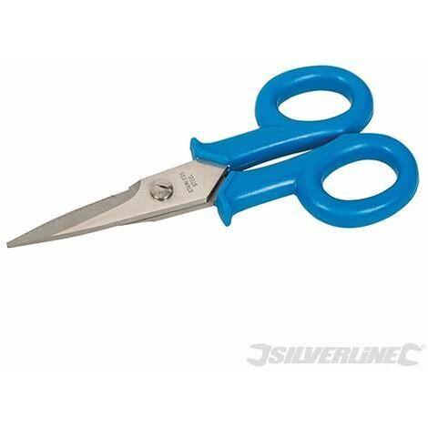 Electricians Scissors -