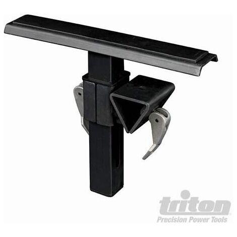 Triton Side Support SJASS 520538