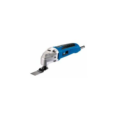 Storm Force® Oscillating Multi Tool (300W) (58288)