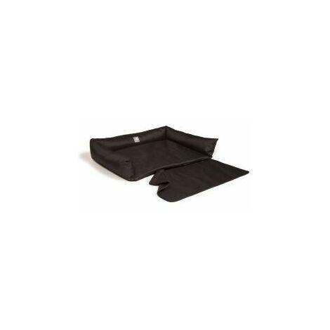 Danish Design Boot Bed (325421)