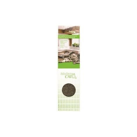 All For Paws Modern Cat - Cat Scratcher Single - 30757