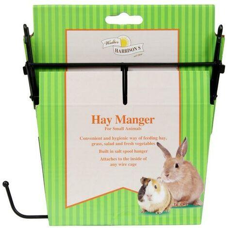Harrisons Hay Manger - 46025