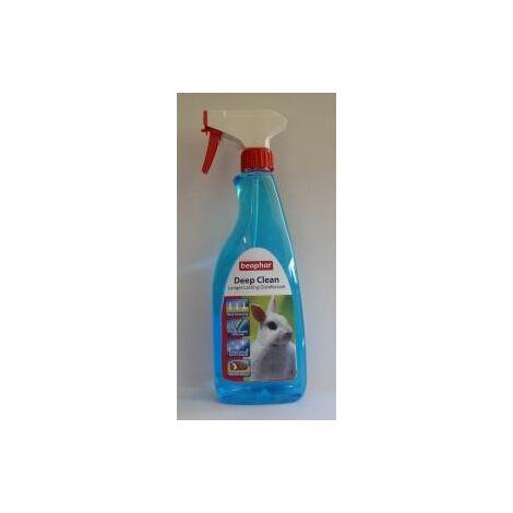 Beaphar Deep Clean Disinfectant 500ml - 22074