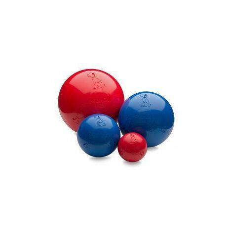 Boomer Ball - 4 - 357004