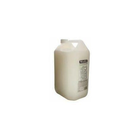 Wahl Shampoo Oatmeal (39688)