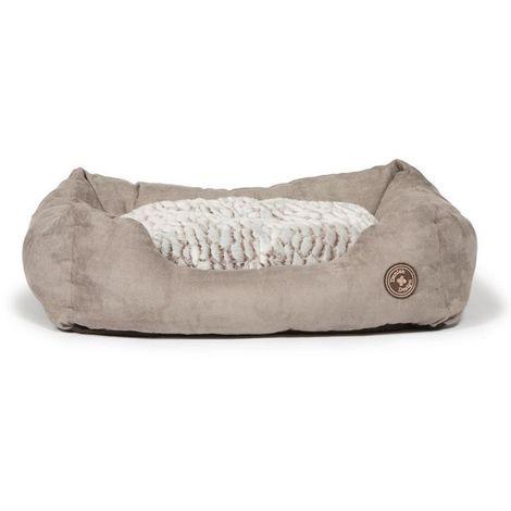 Danish Design Arctic Snuggle Bed 45cm x 1 (260569)