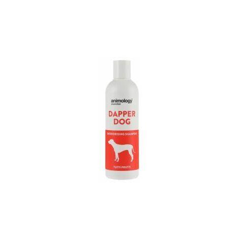 Animology Essential Dapper Dog Shampoo - 250ml - 424657
