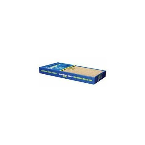 Catit Scratch Board Wide - lge - 622888