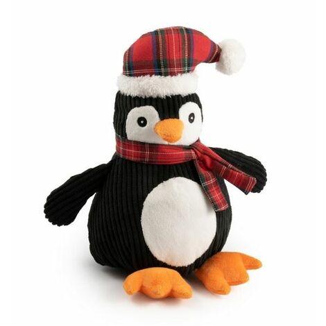 Ancol Nordic Penguin - 261503