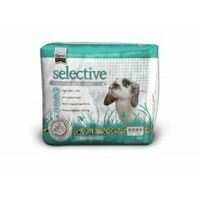 Supreme Selective Rabbit - 5kg - 605047