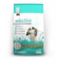 Supreme Science Selective Rabbit - 10kg - 607275