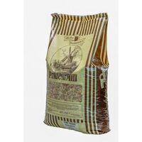 Harrisons Banana Rabbit Brunch Pellet Free 15kg - 1366