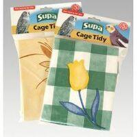 Supa Cage Tidies 720 - std - 607247