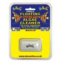 Fish 'R' Fun Small Floating Aquarium Magnet - sml - 963440