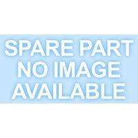 36790 Draper Mitre Guide