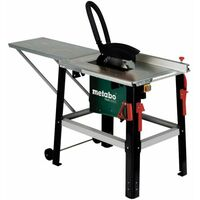 TKHS 315 C Table Saw 2000W 240V MPTTKHS315C