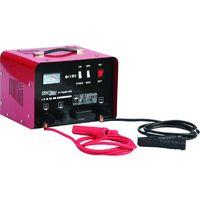 Silverline 178555 Chargeur de batterie 1224 V 18 A12 A
