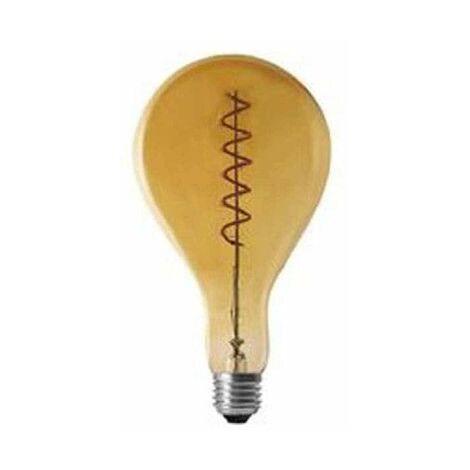 Bombilla LED XXCELL - E27 25W equivalente