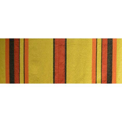Toile De Hamac - Amarela 220X140