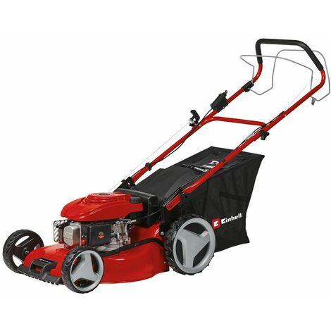 """Tondeuse thermique GC-PM 46/4 S HW-E """"buggy"""" - surfaces jusqu'à 1 400 m² - Largeur de coupe 46 cm"""