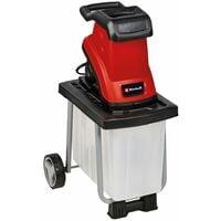 Broyeur électrique GC-KS 2540 CB - 2000 W - Capacité 55 L