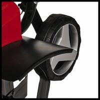 Motobineuse électrique GC-RT 1545 M - 45cm largeur - 1500W
