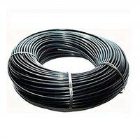 Microtubo 3x5mm 200 Metros + 50 Estacas riego por Goteo 2,6 l/h