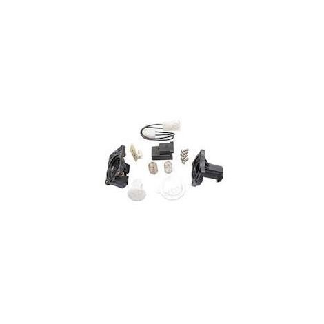 Ariston 65100519 Main Circuit Flow Switch Kit With Micro