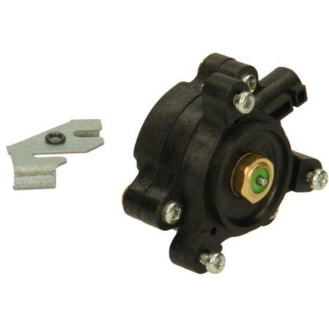 Vaillant Flow Switch 151017