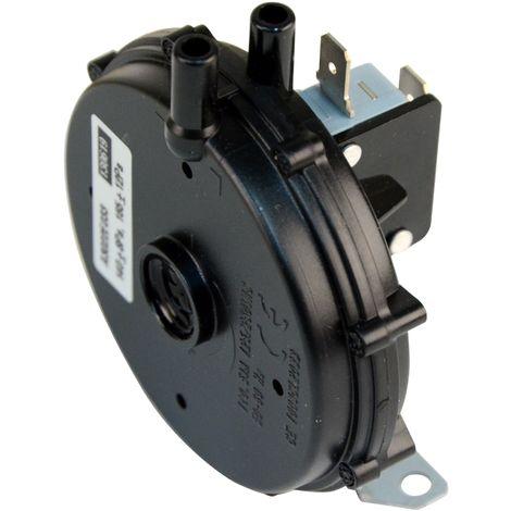 Ferroli 39805630 Air Pressure Switch