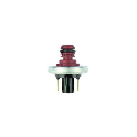 Ariston 61310364 Pressure Sensor 08b