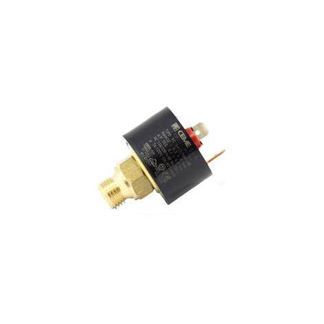 Ferroli 39806180 Sensor-Low Water Pressure Switch
