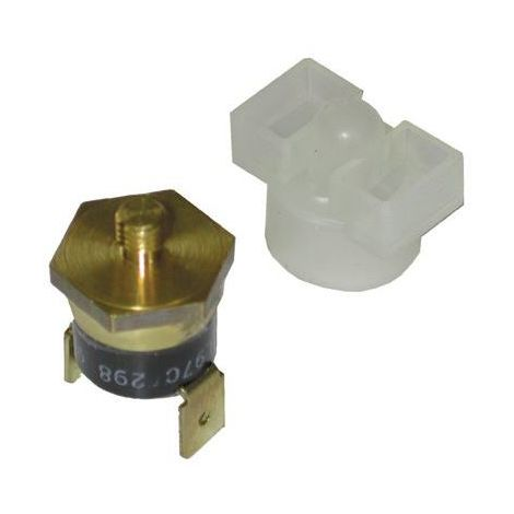 Vaillant 251822 Safety Switch