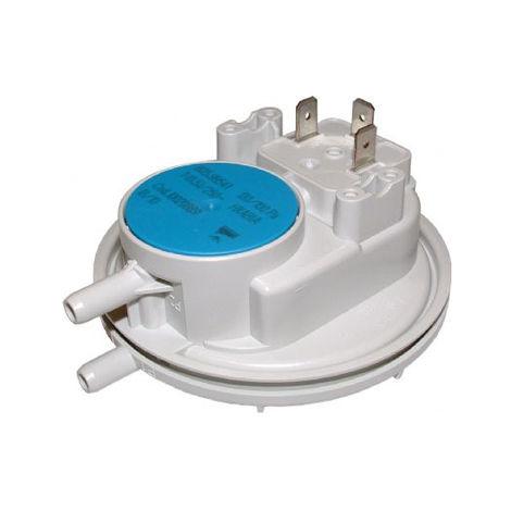 Ravenheat 0005PRE09005/0 Air Pressure Switch - HUBA
