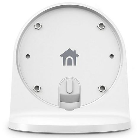 Nest Stand For 3rd Generation Nest Learning Thermostat AT2100ED