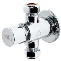 Inta Timed flow shower control TF992CP