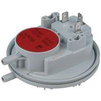 Vokera Pressure Switch 10023908