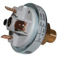 Potterton 910026 Pressure Switch Kit Water