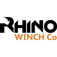 Rhino Winch - Snatch Block 4x4 2 Tonne