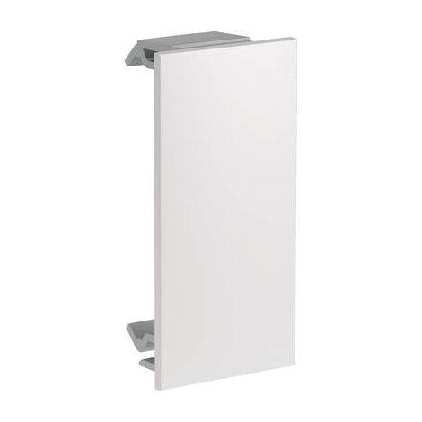 CANAL DALLÈGE SCHNEIDER ELECTRIC INS12902 1 PC(S)