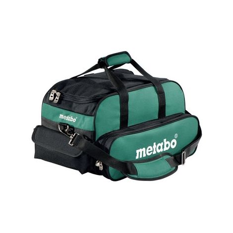 SACOCHE À OUTILS PM METABO