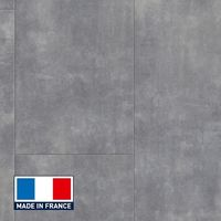 Gerflor Lot De 11 Lames Vinyle 194 M² Senso Premium Clic