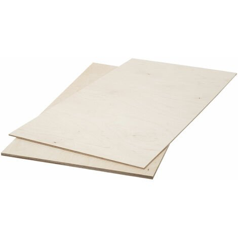 Rapid Plywood Class Pack - 24 Sheets