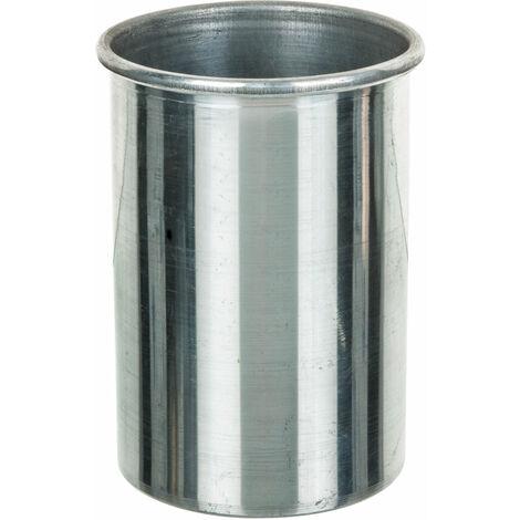 Eisco Aluminium Calorimeter 100x75mm