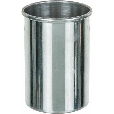 Eisco Aluminium Calorimeter 75x50mm