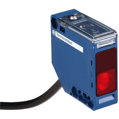 Telemecanique XUK2ARCNL2T 30m 2m Cable Emitter Photoelectric Sensor