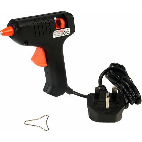 Anvil AV-LTGG Low Temperature Miniature Glue Gun