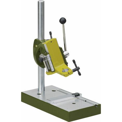 Proxxon 28600 Micromot MB 200 Drill Stand